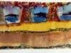 315bddueftirmr2005vatnslitirogpenni33smx5smbirttilefniafblalausadeginum