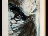 Von (2013 Vatnslitir 41sm x 60sm)